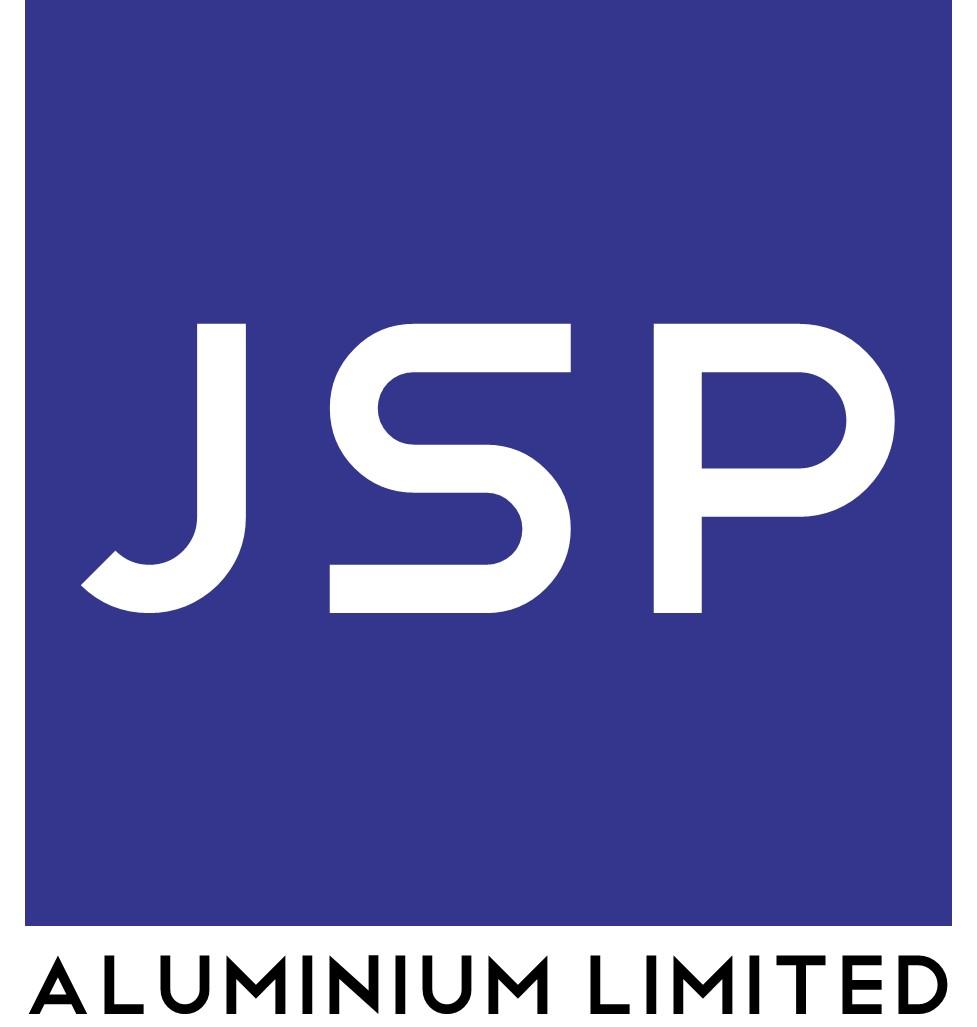 JSP ALUMINIUM LTD